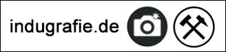 indugrafie.de Logo